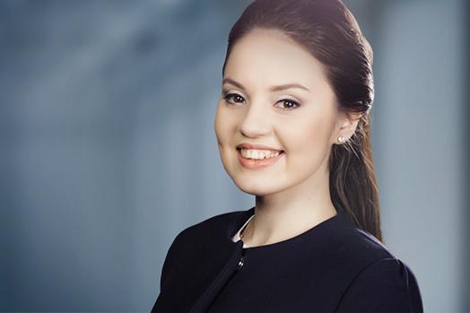 Екатерина Чепикова